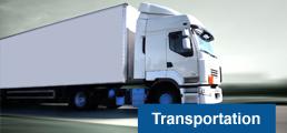 homeimage_2_transportation