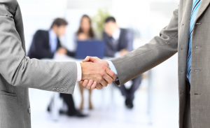 Tips On Putting Together A Buy Sell Agreement