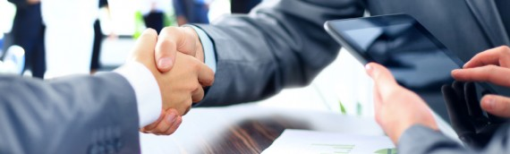 Does Your Business Need A Buy/Sell Agreement