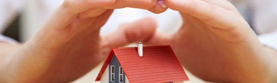 Get The Right Homeowners Insurance