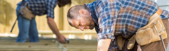 What New York General Contractors Need To Know About Their Subcontractors
