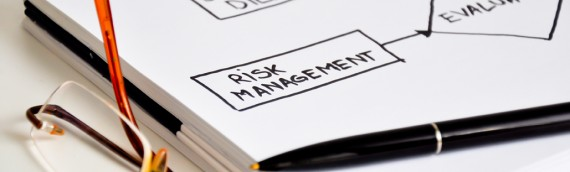 The Services Of A Good Risk Manager