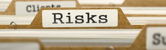 The Parts Of A Strong Risk Foundation