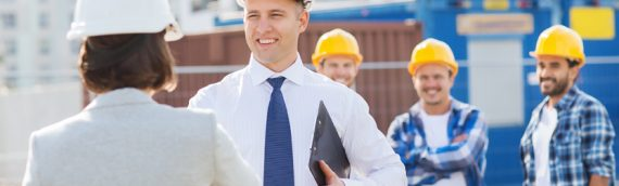 Important People Every Contractor Needs To Hire