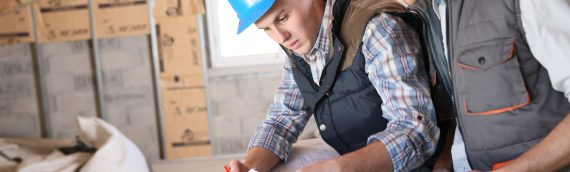 4 Details You Need To Attend To With Subcontractors