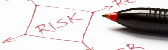 What Does It Mean To Transfer Risk?