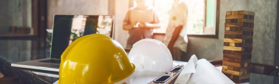 Requirements For Getting Licensed As A General Contractor In New York State
