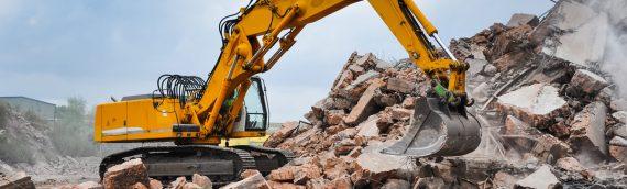 The Hidden Risks Of Demolition