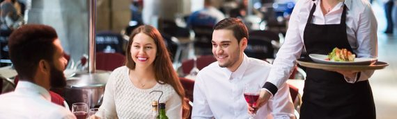 What to Insure at Your Restaurant