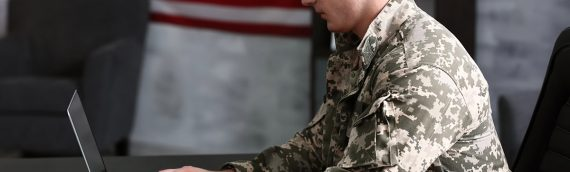 4 Reasons Small Business Should Hire Veterans