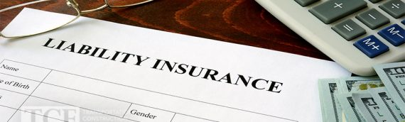 Why Your Commercial Lease Requires Liability Insurance