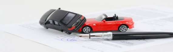 When to Drop Collision Coverage on Your Auto Insurance