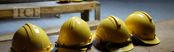 What Insurance Do I Need as a Subcontractor