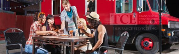 What Legal Issues Can I Face as a Food Truck Owner?